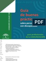 1411033496031guia_buenas_practicas_discapacidad.pdf