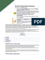 Orientasi Studi dan Pengenalan Kampus.docx