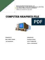 CG file (6)