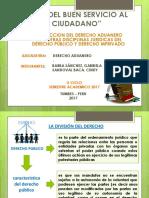 DIAPOSITIVAS-DERECHO ADUANERO.pptx