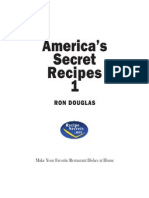 AmericasSecretReicpes1