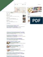 Kue Mochi - Google Search