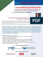 kongres_kaizen_3-406_pol