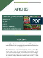 AFICHES-COSTO