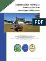 Ensayo Geotecnico DPM - PaganiTG30-20