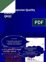 QRQC Presentation.ppt