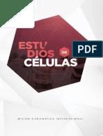 estudio_celulas33.pdf