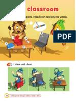 Super_Minds_Starter_Level_Unit1_Students_Book.pdf