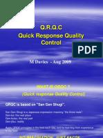 QRQC Presentation (1)
