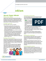 super-minds-level2-teachers-book-sample-pages.pdf