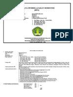 286022360-Silabus-Manajemen-Bencana-d4-Kepma-2015.doc