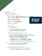 Coding Image Matching