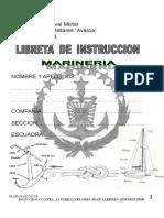 002 Manual de Adiestramiento Nautico Pequeño