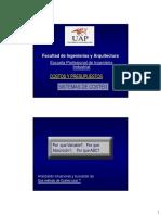 002-02 SISTEMAS DE  COSTEO [Modo de compatibilidad].pdf