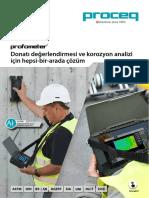 Profometer Sales Flyer_Turkish_high.pdf