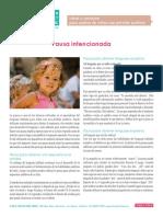 Clase4 Pausa Intencionada 2013