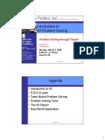 a3problemsolving-c6-tmanos-120521163309-phpapp01.pdf