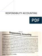RESPONSIBILITY ACCOUNTING.pptx