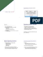 RTOS.pdf