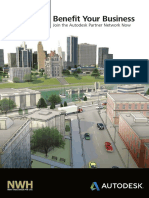 MyPersonalDoc.pdf