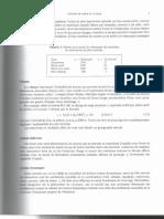 Mecaniques Des Structures en Milieux Continus_17