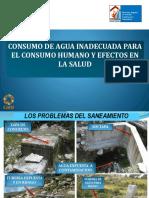1.CONSUMO DE AGUA Y EFECTOS EN LA SALUD.pptx