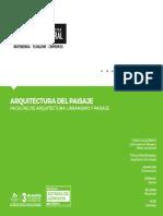 arquitectura_paisaje 23324