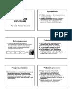 ZARZĄDZANIE procesami.pdf