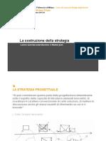 04 Lancio Masterplan