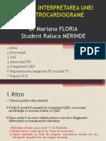 7-pasi-in-interpretarea-unui-EKG.pdf