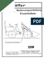 Schaffer 325.pdf