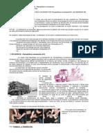 Protocolo Gestión Anti Phytophtora-1