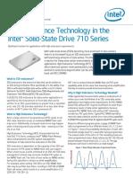 ssd-710-series-het-brief.pdf