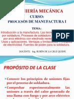 Introduccion Proceso Soldaduta 1