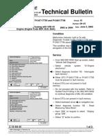 vw.tb.15-04-01 MIL On W VR6.pdf