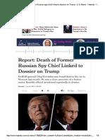 Report Death Russian Spy.pdf
