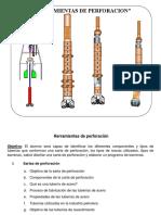 Ing.perfii 2017 Sartas Presentacion