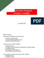 Ya Klt Vision 2020 En