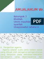 Presentation1 SOSIOLOGI (99)