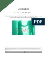 convention cellectif.pdf