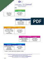 semana de 06 a 10 novembro.pdf