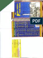 Pipe Book.pdf
