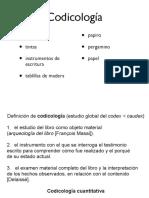 Codicología3
