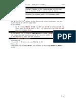 Práctica1 Raid1 Linux