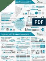 Infografico2017 Vs8 FINAL SEGURANÇA PÚBLICA