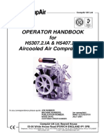 5307 5407.2.IA Operator Handbook