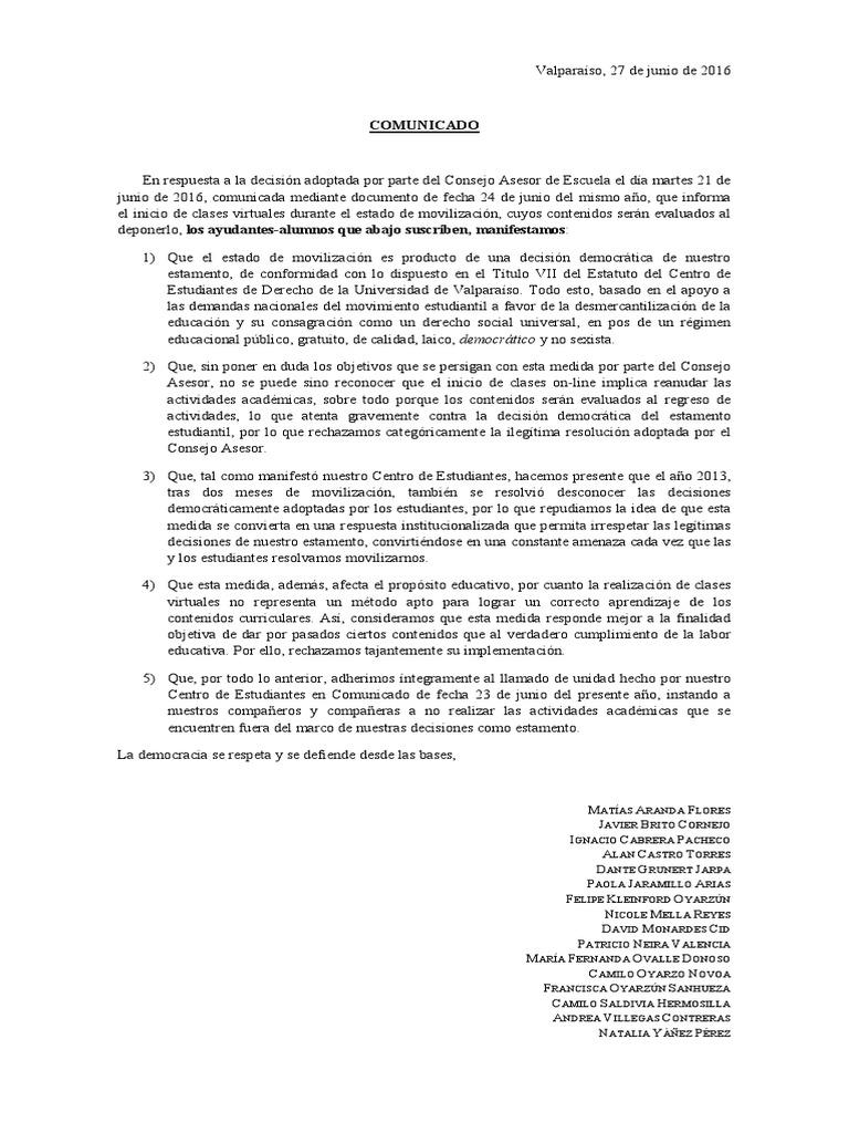 Increíble No Hay Experiencia De Reanudar Los Estudiantes De ...