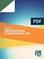 Manual Emtn