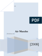 Air Muscle Doc