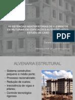 Apresentação TCC - Danielle Guedes.pptx